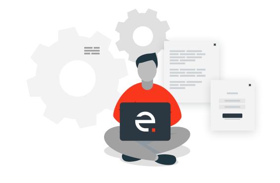CMS Web Development image