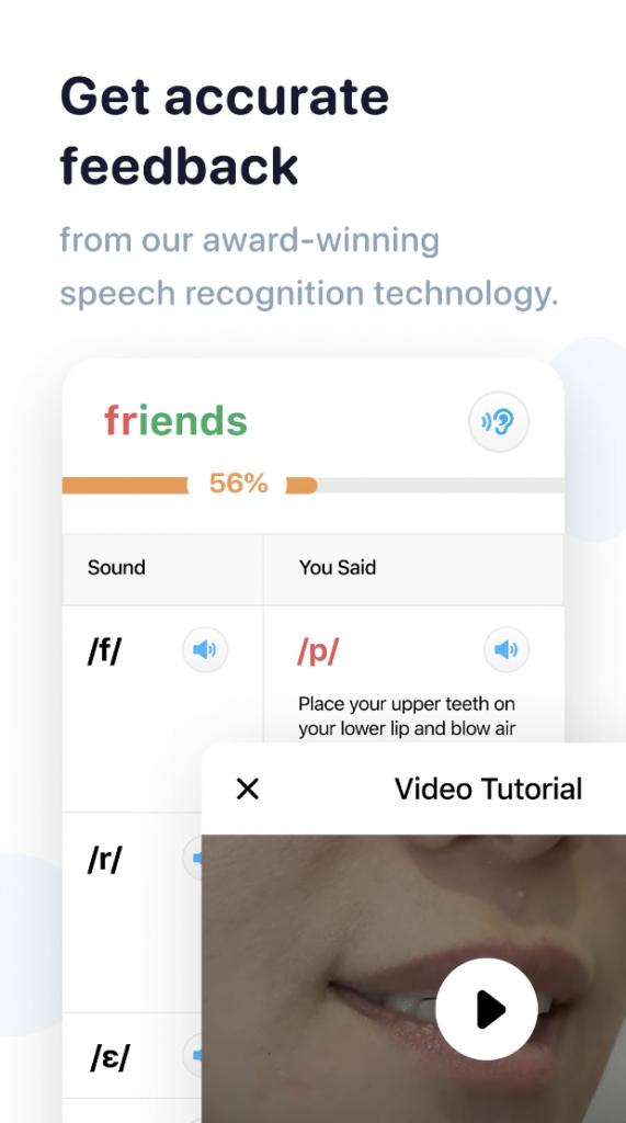 AI mobile app development