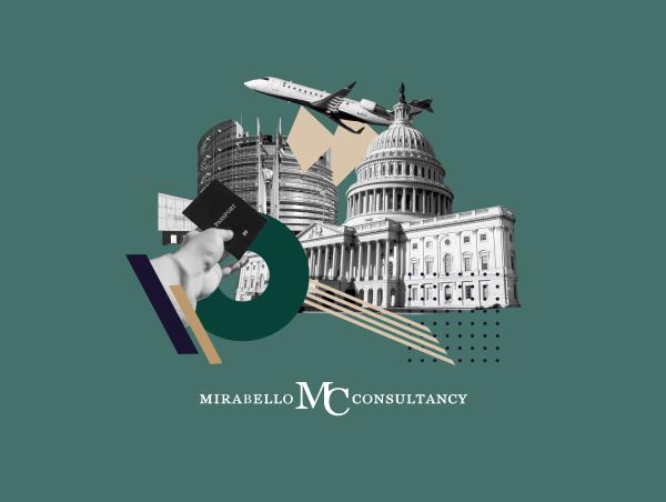 Mirabello Consultancy image