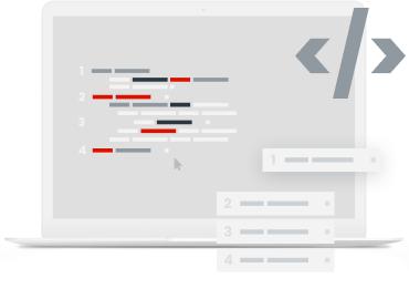 WordPress Website Development image
