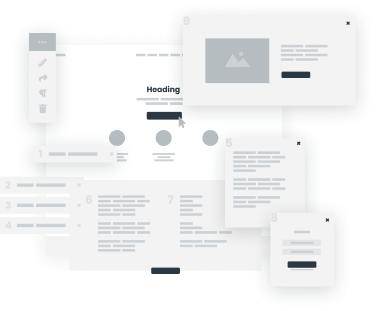 Website Development Services image