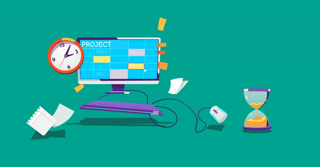 project tips