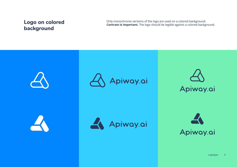 apiway-brandbook