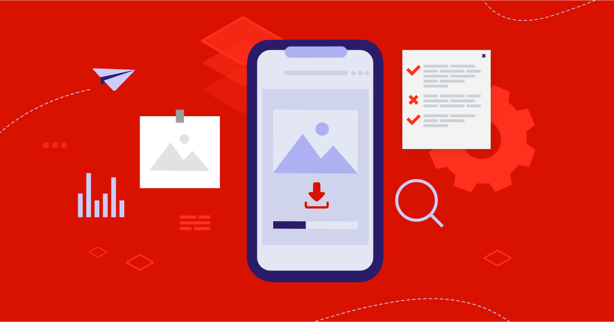 How to do Mobile App Performance Testing?