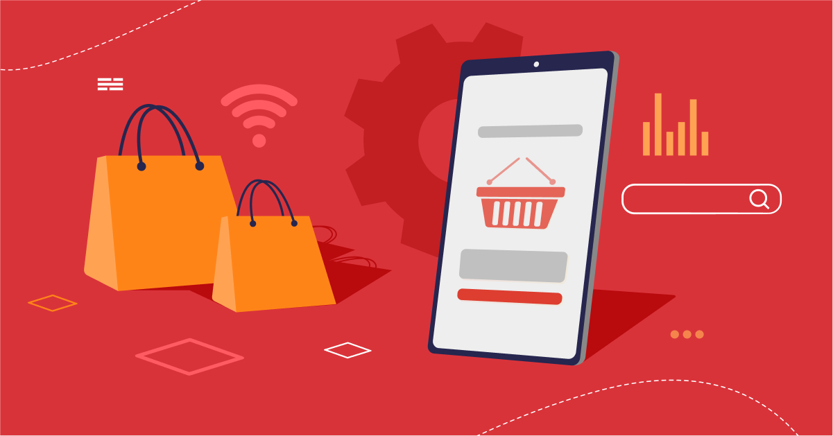 The Best Way to Build an e-Commerce Website from Scratch
