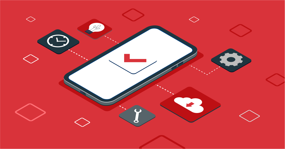 7 tips for creating user-friendly apps